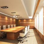 Conference Room 12
